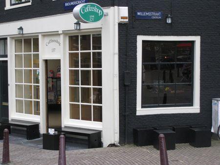 137 Amsterdam