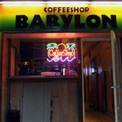 Babylon Amsterdam