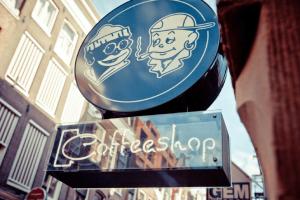 Best Friends Centrum Amsterdam