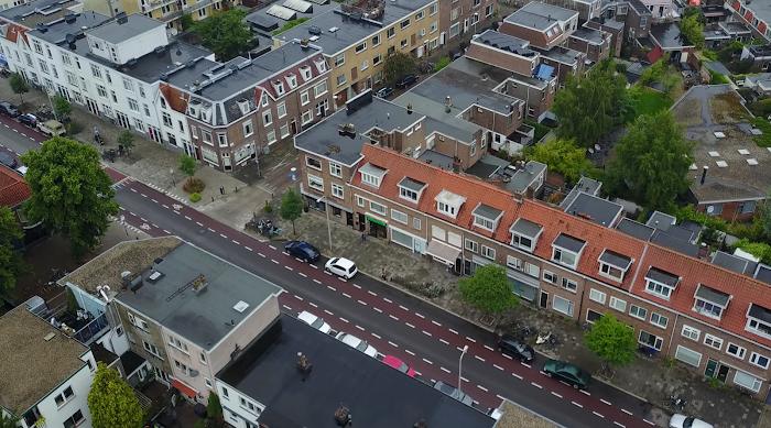 De Wolf Utrecht