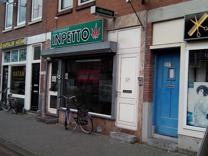 Inpetto Rotterdam