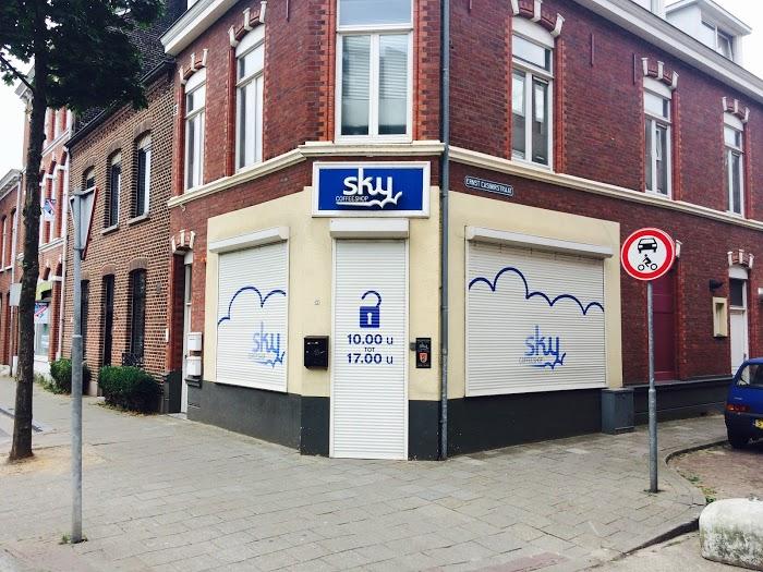 Sky Roermond
