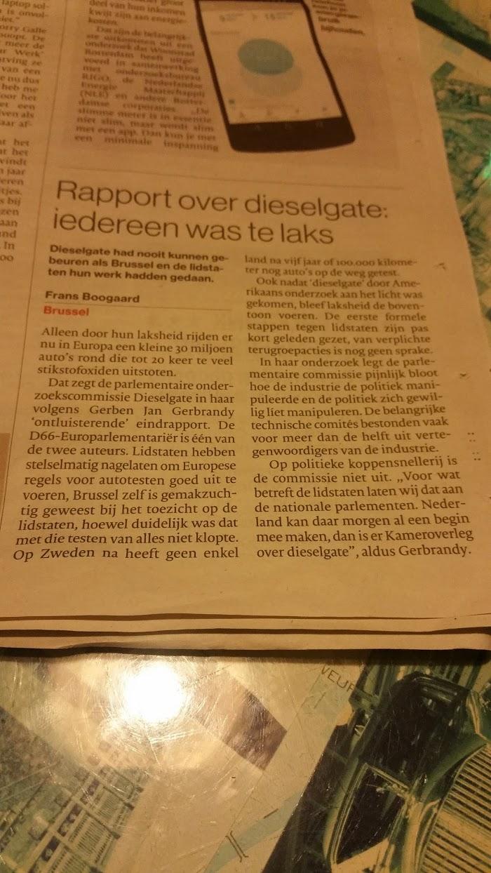 THC Arnhem