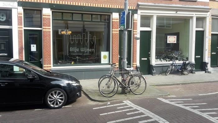 The Best Rotterdam