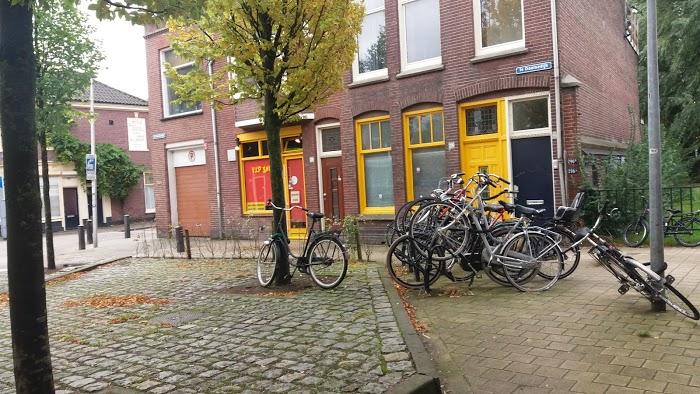 VIPshop Utrecht